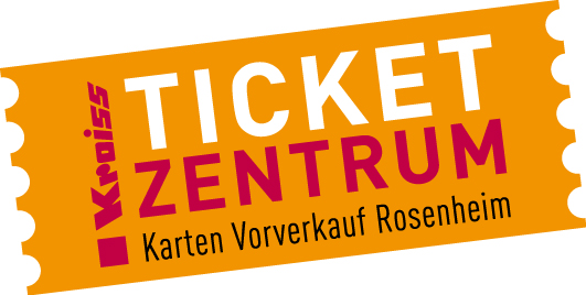 Logo TicketZentrum 4c