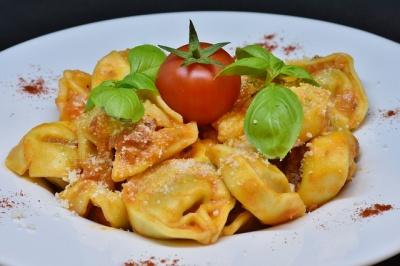 Kulinarische Spezialitäten Emilia Romagna