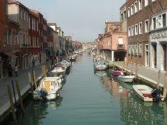 Murano1.jpg