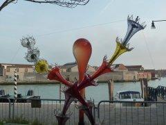 Murano4.jpg