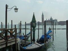 Venedig2.jpg
