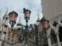 Venedig3.jpg